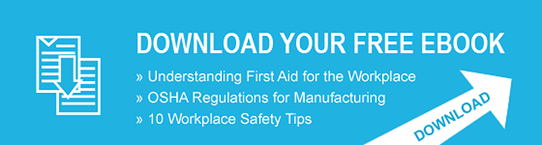 ebook2-Understanding-First-Aid-for-the-Workplace-download