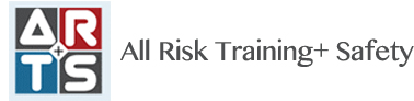 All Risk Training & Safety, Inc.