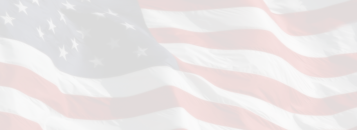 usa-flag-background