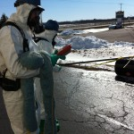 understanding-chemical-properties-manage-spill-response