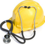 Controlling-Workers-Compensation-Cost