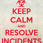 keep-calm-and-resolve-incidents