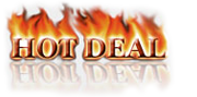 hot deals by all risk training
