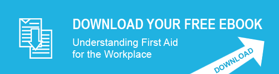 Understanding-First-Aid-the-Workplace-download
