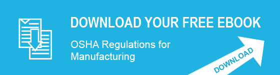ebook-OSHA-Regulations-for-Manufacturing